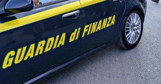 Roma, 14 imprenditori e funzionari pubblici agli arresti per corruzione. Tra le gare pilotate anche quelle per lavori negli uffici giudiziari