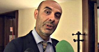 Ddl Pillon, il senatore leghista: 'Relatore del nuovo testo grazie al voto di tutti i partiti'