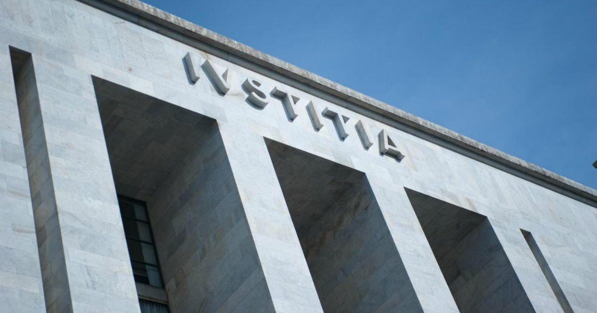 """Milano, gli avvocati penalisti contro la procura per l'inchiesta su Pioltello: """"Diffonde notizie… - Il Fatto Quotidiano"""