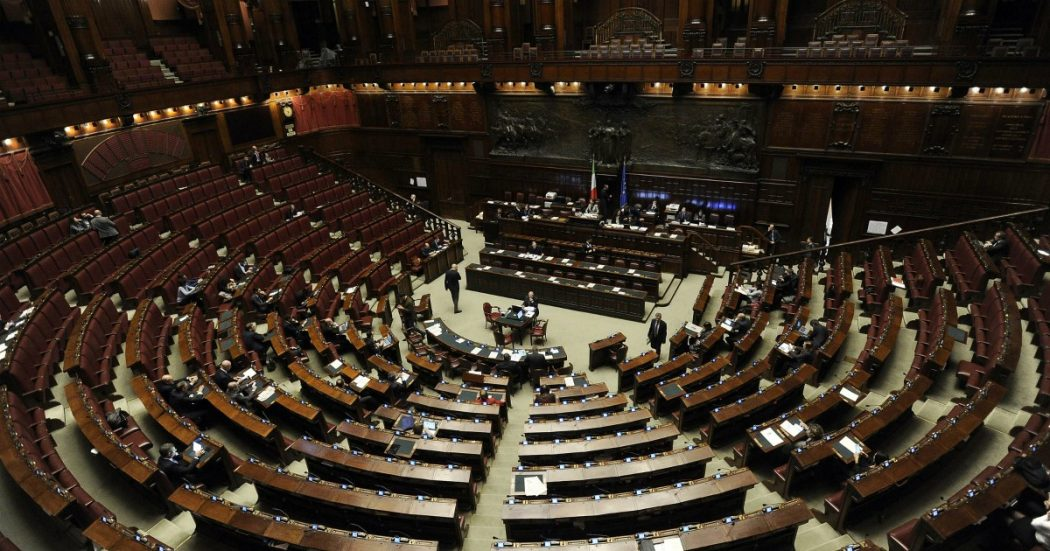 Milleproroghe, il governo pone fiducia alla Camera. In coda rispunta il lodo Annibali: odg Fi-renziani per lo stop alla riforma Bonafede
