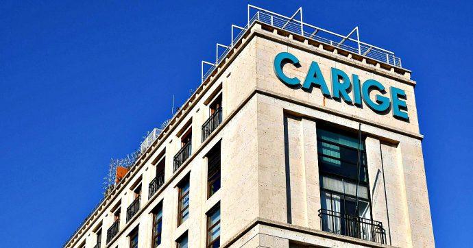"""Carige, Malacalza chiede 480 milioni di danni ai nuovi soci e alla banca: """"Trasferimento forzoso di ricchezza"""""""