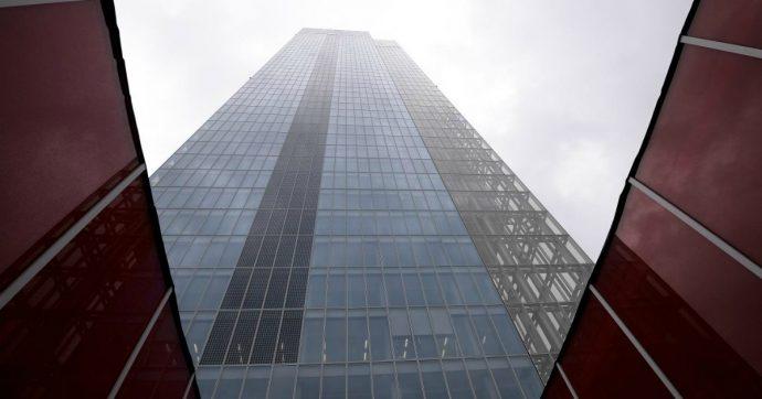 """Piemonte, 10 indagati per falso e peculato sul nuovo grattacielo della Regione: """"Sottratti oltre 15 milioni di euro"""""""