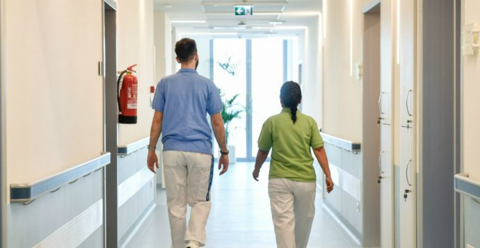 Sanità, siamo di fronte a una tangentopoli che riguarda la salute pubblica?