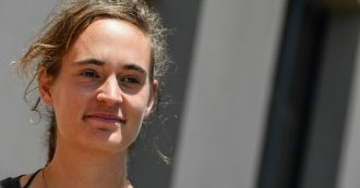 Carola Rackete, chiusa l'indagine su Salvini a Milano. E' accusato di aver diffamato la capitana della Sea Watch