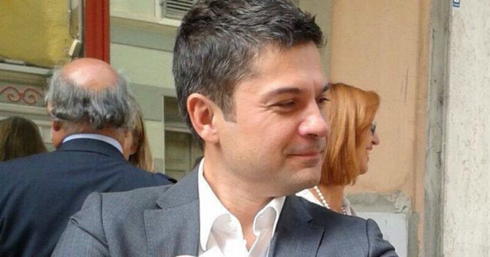 Livorno, Raphael Rossi nuovo amministratore azienda rifiuti Aamps. Nel 2007 rinunciò a una tangente e denunciò i vertici di Amiat Torino