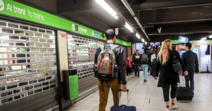 """Scioperi dei trasporti del 24 e del 26 luglio: Toninelli chiede la revoca. Sindacati: """"Non ci sono le condizioni"""". Protesta confermata"""