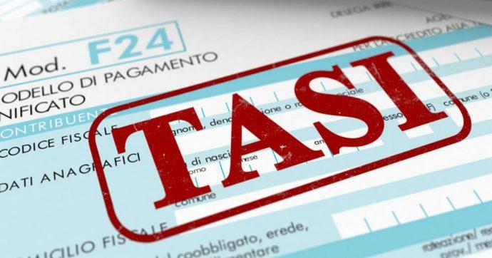 """Casa, l'Istat: """"Persi 3,6 miliardi per esenzione prima abitazione su Tasi"""". E quasi la metà delle famiglie in affitto è povera"""