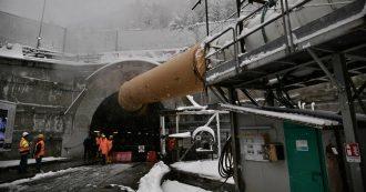 Tav: costi, numeri e struttura della ferrovia Torino-Lione. La tratta principale costerà 8,6 miliardi di euro