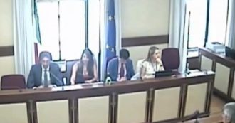 """Autonomia, Toninelli: """"Su materie ministero Infrastrutture proficuo accordo M5s-Lega"""""""
