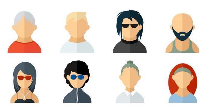 I nostri dati anonimi non sono poi così anonimi, dicono gli scienziati dell'Imperial College londinese