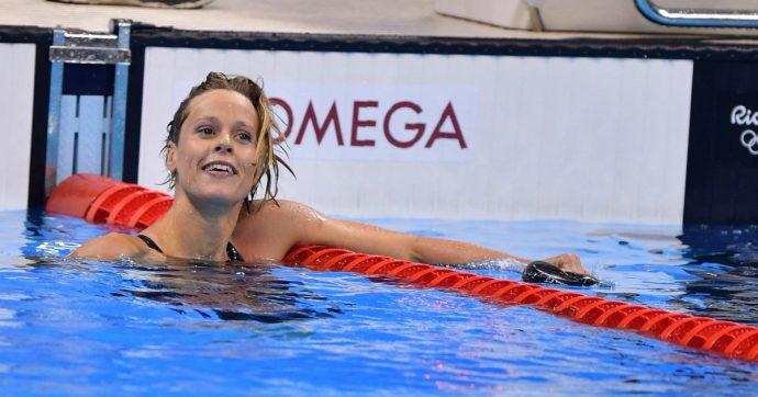 Mondiali Nuoto, Pellegrini vince i 200 stile a Gwangju: sesto successo iridato. Paltrinieri oro e record europeo negli 800 stile
