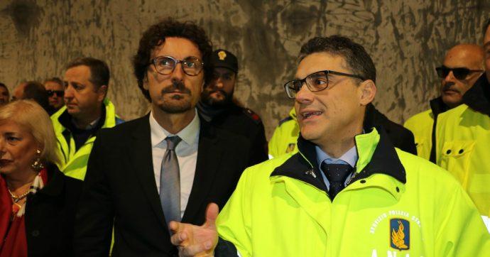 """Grandi opere, la Lega accusa: """"Toninelli le blocca"""". Vero o falso? Da nord a sud, ecco il punto sui cantieri più discussi"""