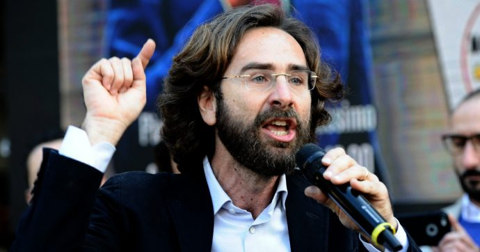 """Palermo, M5s espelle ex capogruppo Forello e consigliera Argiroffi. L'ex candidato sindaco: """"Non si può esprimere dissenso, è epurazione"""""""