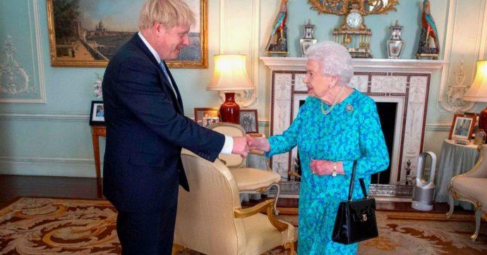 """Uk, Boris Johnson è primo ministro. """"Brexit entro 31 ottobre, faremo nuovo accordo con Ue"""". Raab nuovo ministro degli Esteri"""
