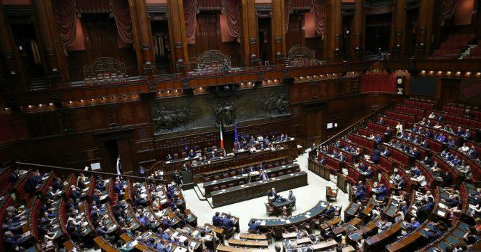 """Eutanasia, salta testo base per la legge. La compagna di Dj Fabo: """"Il Parlamento non si è ancora pronunciato, una vergogna"""""""