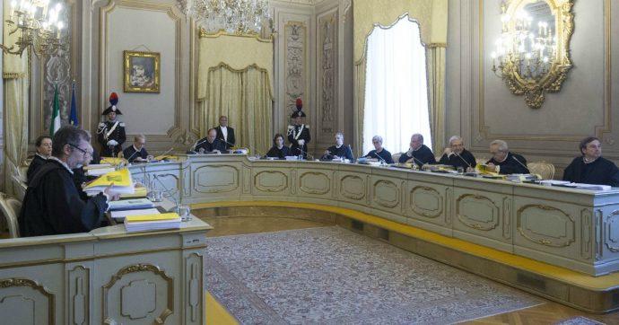 """Decreto Sicurezza, le motivazioni della Consulta sul potere sostitutivo dei prefetti: """"Troppo discrezionale"""""""