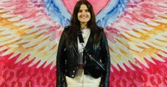 Morta Danika McGuigan, l'attrice figlia del pugile Barry: aveva 33 anni ed era malata di leucemia