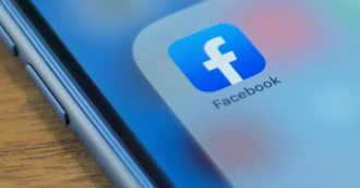 Usa, Facebook pagherà multa da 5 miliardi per chiudere il caso Cambridge Analytica. Antritrust apre indagine sulle Big Tech