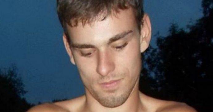 """Omicidio Varani, la Cassazione: """"Foffo lucido quando decise di torturare e uccidere Luca"""""""