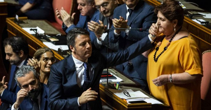 Governo, la Bellanova difende il Ceta ma il rischio è serio. Per l'ambiente e per noi