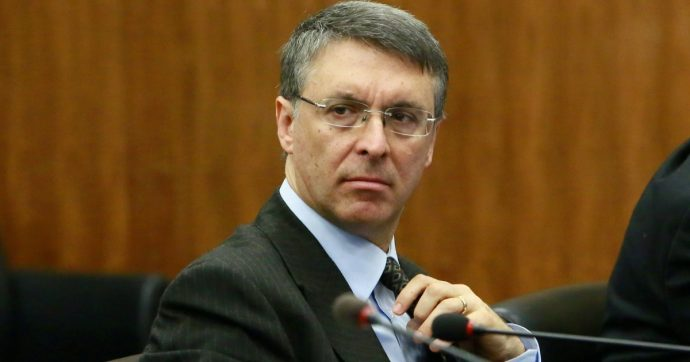 Caso Suarez, ecco perché la procura di Perugia vuole indagare anche per corruzione