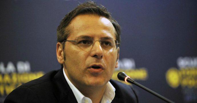 Armando Siri, i pm di Milano chiedono 6 mesi di proroga dell'indagine per autoriciclaggio