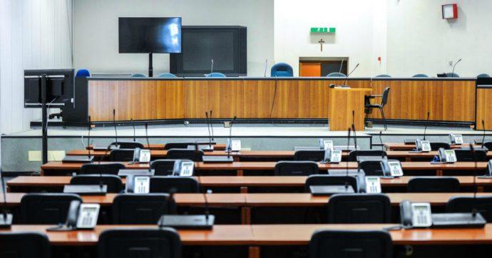 Processo Montagna, 36 condannati tra boss, gregari ed estorsori della mafia agrigentina