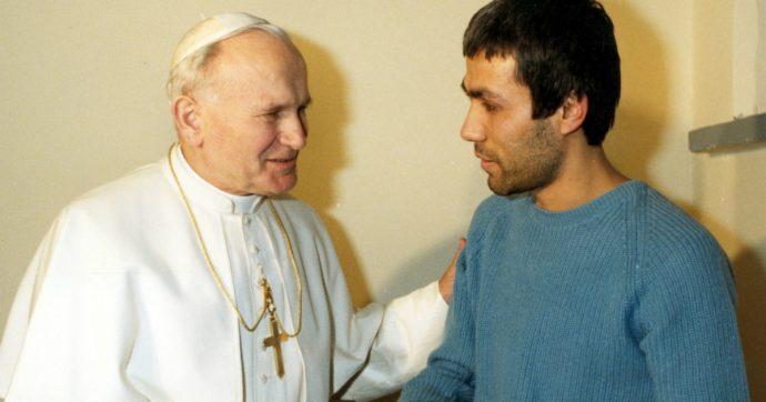 Vaticano, chi armò Alì Agca e quali misteri dietro lo Ior? Due testi ripercorrono fatti ancora insoluti