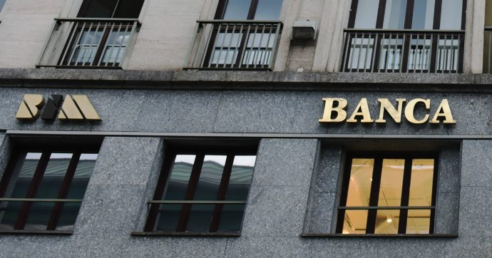 Care banche, rispettate la 'legge della sincerità' nei vostri spot se volete avere successo