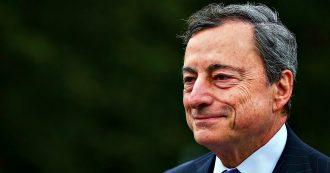 Aiuti Bce, l'Eurotower apre a una ripresa degli acquisti di titoli pubblici e a un taglio dei tassi anche prima dell'addio di Draghi