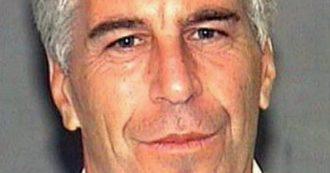 Usa, si è suicidato in carcere il miliardario Jeffrey Epstein: era accusato di traffico di minori e abusi sessuali