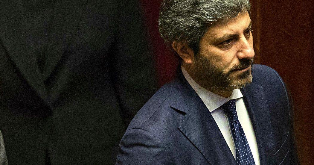 """Mes, Fico smentisce Salvini: """"Trattative di Conte in Ue non sono fuori legge, altrimenti sarei intervenuto"""". E ribadisce la linea del premier: """"L'Italia non userà mai il fondo salva-Stati come fece la Grecia"""""""