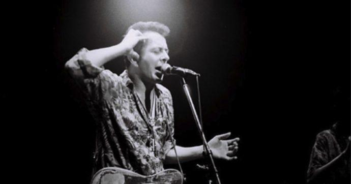 Clash, i Principe Punk omaggiano i 40 anni di London Calling. Un disco che 'è come uno zio'