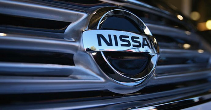 """Nissan, arriva la smentita: """"Non vogliamo lasciare l'alleanza con Renault"""""""
