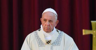 Padre dall'Oglio, a sei anni dal sequestro il Papa riporta l'attenzione sulla Siria dimenticata