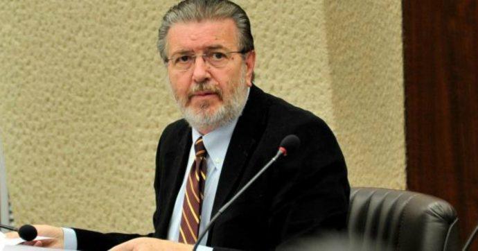 Filippo Penati morto, l'ex presidente della Provincia di Milano era malato da tempo