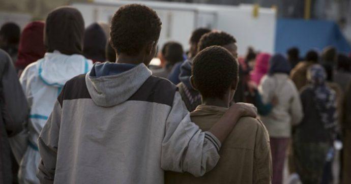 Tratta, il rapporto Save The Children: minori un quarto delle vittime in Ue. In crescita sfruttamento sessuale e lavorativo