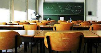 Concorsi scuola, i testi dei bandi: due le procedure previste, 48.500 i posti. Probabili iscrizioni in estate e test a settembre