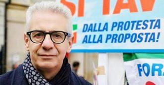 Sozzani salvato da Pd, Lega e Forza Italia: no all'uso di intercettazioni del deputato forzista indagato per finanziamento illecito e corruzione