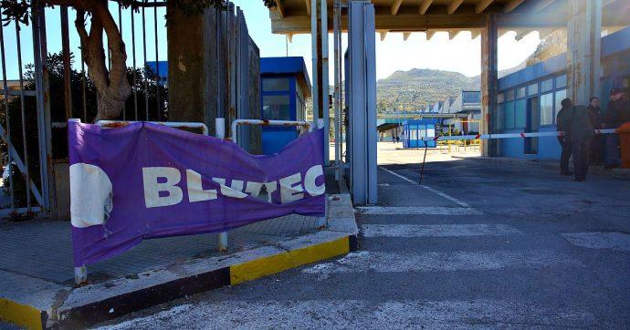 """Blutec, gip di Torino """"rinnova"""" il sequestro da 16 milioni per malversazione"""