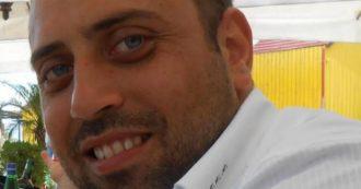Carabiniere ucciso a Roma, Mario era sposato da 40 giorni: tornato domenica dal viaggio di nozze. Lunedì i funerali a Somma Vesuviana