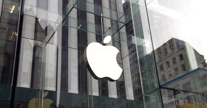 Apple, ecco le app più utili per fare tutto da casa