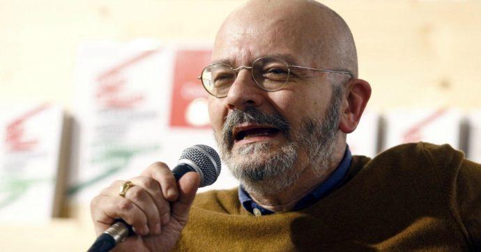 """Oscar Giannino, i retroscena del suo addio a Radio24: """"Ha criticato apertamente e anche smentito gli articoli del Sole 24 Ore"""""""