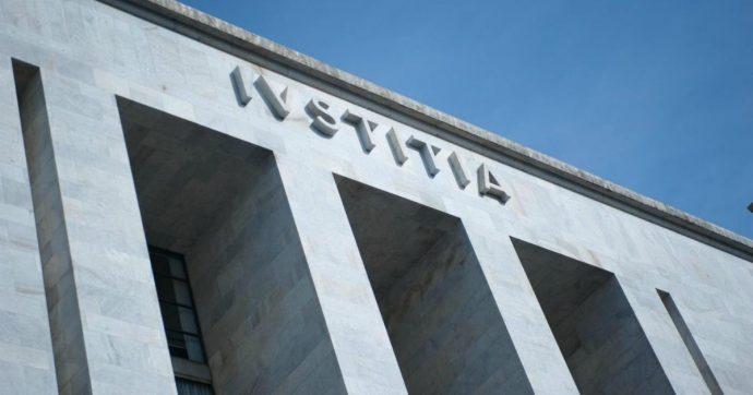 Ing Bank Italia, falle nei controlli hanno permesso ai clienti di riciclare proventi di truffe: l'istituto sotto inchiesta paga 30 milioni
