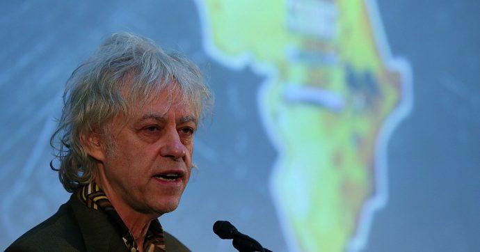 Mauritius Leaks: centinaia di aziende, anche di Bob Geldof, eludono le tasse impoverendo gli Stati africani