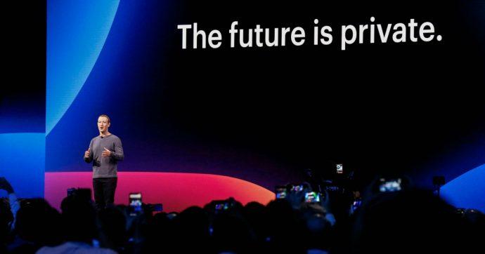 Maximulte a Facebook e Google, comunicazione è potere. Ma solo per chi ha in mano i nostri dati