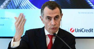 """Alitalia Sai, chiusa inchiesta: indagati anche Mustier, Colaninno e Laghi. I pm: """"False plusvalenze per migliorare i bilanci"""""""