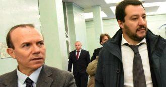 Lega-Russia, possibile acquisizione dei documenti allegati alla relazione del premier