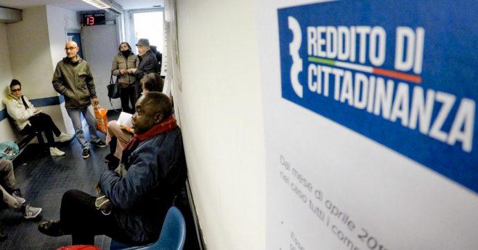Reddito di cittadinanza, 5 denunce a Taranto: erano ai domiciliari ma percepivano l'assegno