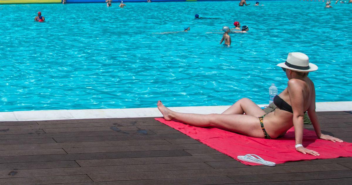Ameba 'mangia cervello', ecco perché fare attenzione anche in piscina e Spa